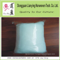 Virgin Hollow Conjugated Polyester Fiber Made in China