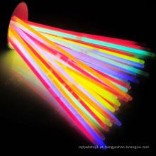Tipo de Item para Eventos e Festividades Glowsticks Glow Stick Bracelets