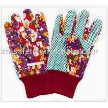 Garden glove ZM610-H