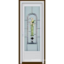 Aluminium Allloy Door (AA-L014)
