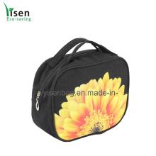 Fashion Portable Cosmetic Bag (YSCOSB00-2793)