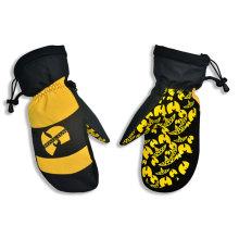 Custom Sports/Ski Heated Gloves