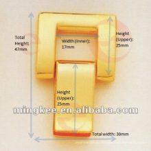 Buckle Bag Lock (R11-191A)