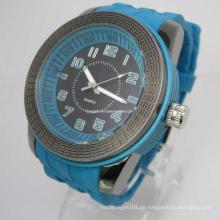 Silikon-Uhr (HAL-1269)