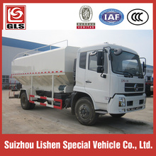 Dongfeng Bulk camion d'alimentation 10T