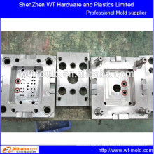 high quality plastic mould injection parts