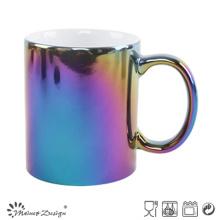 11oz Ceramic Mug with Color Printing