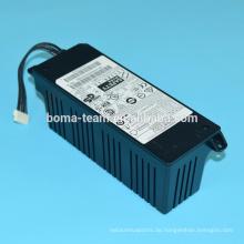 Wechselstrom-Adapter CN459-60056 für HP X451DN X551 X476DW X576DW Drucker