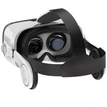 2017 Gafas 3D con mejores ventas Bobo Vr Z4