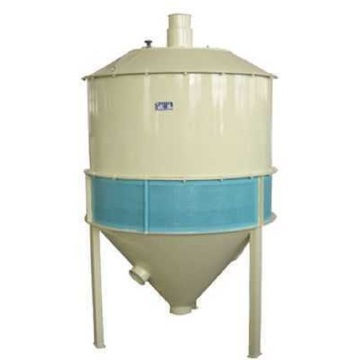بيع Floating Carbon Separator معدات