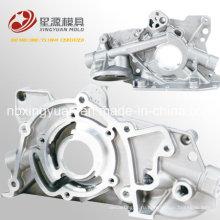 Китайский экспорт Высочайшее качество Прочная новейшая технология Алюминиевый автомобильный цилиндр для литья под давлением
