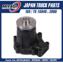 8-98022822-1 Isuzu 4HK1 Sh200-5 Water Pump Auto Parts
