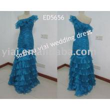 2013 новый дизайн вечернее платье ED5656