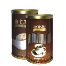 Authentic Slimming Coffee from Leisure 18 bar