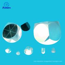 Hallow Corner Cube Prisms 10mm H-K9L Precision
