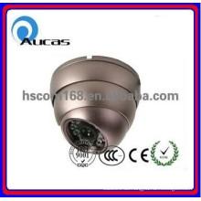 Fabriklieferant 20M Abstand runder IR-CCD-Kamera bester Preis