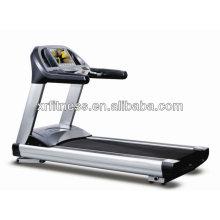 Tapis de course / équipement de sport / équipement d'exercice de haute qualité