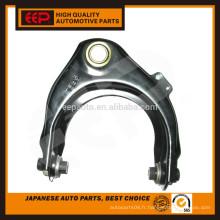 Bras de suspension auto Suspension pour Honda ODYSSEY RB1 51460-SFE-003 51450-SFE-003