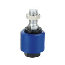 mini cylinder accessories M-UJ float joint