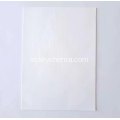 A4 Digital Inkjet Printing Foto Canvas Paper Sheet