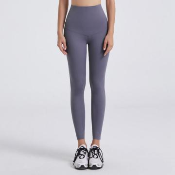 Pantalon de yoga 2020 Leggings de fitness de haute qualité