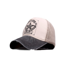 Worn-out High Quality Baseball Cap