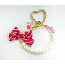Lovely Keychains for Women