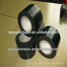 encanamento aplicado frio Revestimento comum da proteção da tubulação subterrânea da fita & do aço