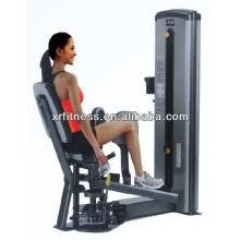 equipamento de musculação ginásio Hip Ab / Ad