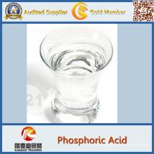 Фосфорная Кислота 85%, Фосфорная Кислота Оптом