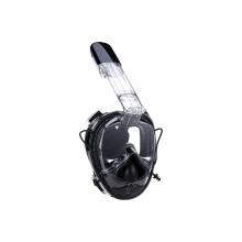 Best mares dive gear speedo goggles RKD