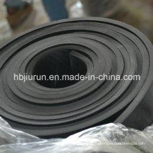 Лист NBR резиновый (бутадиен-нитрильный каучук+EPDM + стальные позвоночник+неопрен+СБР+силикон+витон+натуральный каучук лист)