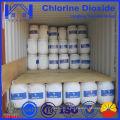 Hot Sale clo2 Tablet pour la désinfection de l'eau potable