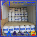 Hot Sale clo2 Tablet for Potable Water Disinfection