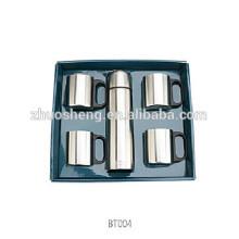 gift sets stainless steel Vacuum Flasks coffee mug 500ML BT004