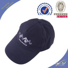 Gorra de pesca para hombre FSCP002 gorra de pesca de alta calidad