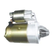 Valeo Starter NO.D9E46 for RENAULT
