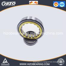 Rouleau / rouleau de voie / roulement à rouleaux cylindrique (NU2234M)