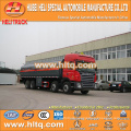 JAC 8X4 30000L refueling truck with oil pump hot sale in China