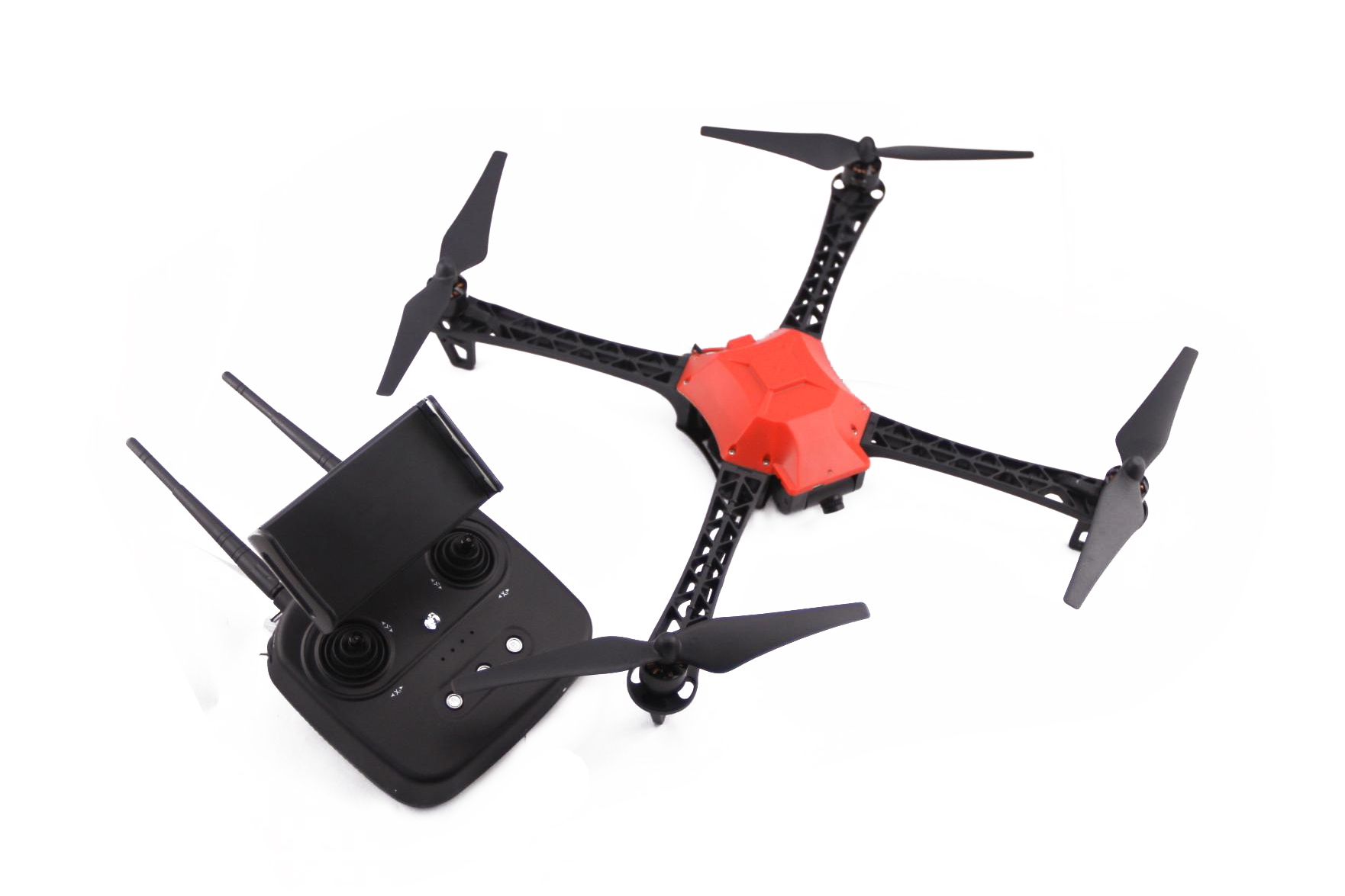 450mm Trainer Drone Training Machine