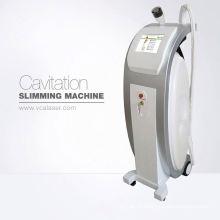 Amazing Portable 3 en 1 cavitation + rf + vide minceur machine, équipement de beauté de salon de perte de poids, personnalisable