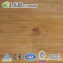 cheap vinyl pvc flooring roll