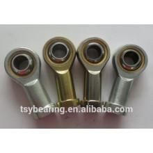 Joint swivel bearing ball joint bearing