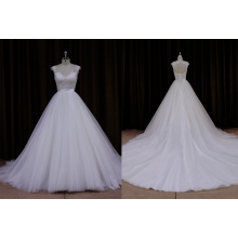 Best Wedding Dresses Suppliers