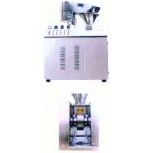 Type GK series dry granulator