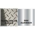 Aluminum Propeller plate alloy 3003 Propeller Finish