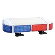 LED barra de luz Mini emergencia proyecto ADVERTENCIA (Ltd - 500L 10)