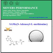 De haute qualité naturelle (S-adénosyl-L-méthionine) pour la musculation
