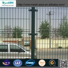 PVC Used Wire Mesh Fencing for Sale