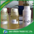Textile Acabado suavizante de aceite de silicona